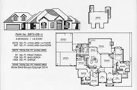 estate house plans. Contemporary House 5 Bed Room And Estate House Plan 38750814  Inside Plans O