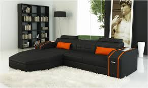 ... couch, Sofa Under 500 Inspirational Sofa Cool Couches For Provides A  Warm To Fortable Feel ...