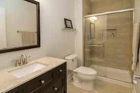 bathroom remodeling services. Bathroom Remodeling Tile Cabinet Granite Quartz Ideas Wheaton Glen Ellyn West Chicago Sebring Services S