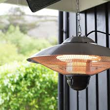 hanging patio heater. CE/RoHs Double Clear Halogen Tube Indoor Or Outdoor Hanging Patio Heater Electric Garden Ceiling