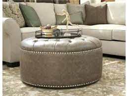 trays for ottoman coffee tables round ottoman coffee table trays for tables with tray decorating ideas trays for ottoman coffee tables