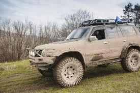 nissan-patrol-y61-offroad-off-road-tuning-10