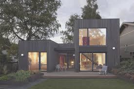 Home Design Best Home Decorators Locations For Comfortable Your Home Decor Stores Portland Oregon