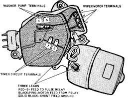 1970 chevy starter wiring wiring diagram weick 67-72 c10 wiper motor at 68 Chevy C10 Wiper Motor Wiring