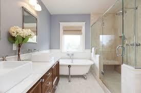 pretty bathrooms photos. pretty bathrooms photos