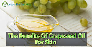Image result for grapeseed healing oil