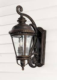 outdoor wall mount lighting ideas. classic murray feiss castle outdoor wall lantern design for - lighting white, mount light fixtures. ideas