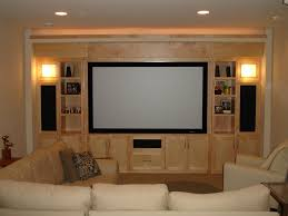 built in entertainment center with fireplace. Parent Directory · Custom-built-entertainment-center-2.png Built In Entertainment Center With Fireplace T
