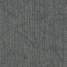 Interface Common Ground Unify carpet Tiles Graphite 338901