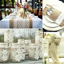 wedding decorations using burlap wedding table decoration ideas using  burlap wedding decoration ideas using burlap bridal .