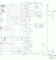 alltrax controller wiring diagram alltrax discover your wiring 72 volt wiring diagram