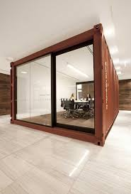 shipping container office building rhode. our melbourne office incorporates decommissioned shipping containers into its meeting rooms and reception container building rhode