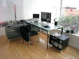 mens office decor. Mens Office Desk Decorating Ideas For Men As Your Best Inspiration Shit Man And Decor
