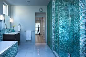 blue bathroom designs. Stunning Blue Bathroom Design Designs O