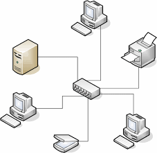 telephone and network services telephone sockets weston super network diagram