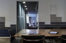 office radio. Meeting Room\u2026 Office Radio