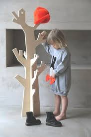 Toddler Coat Rack Fantasy Fields Giraffe Wooden Standing Coat Rack And Stool W100G 75