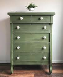 painted green furniture. Green Painted Furniture. OLD BARN MILK PAINT (@oldbarnmilkpaint) \u2022 Instagram Photos And Furniture