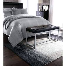 black rugs for bedroom black fuzzy rug fluffy black rug with teal bedroom rugs also area