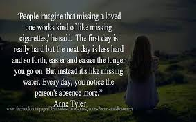 Loss Of A Loved One Quotes New Quotes About Losing A Loved One Combined With Quotes For Loss Of A