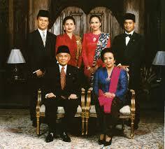 <b>National costume</b> of Indonesia - Wikipedia
