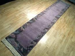 black and white striped runner rug carpet runners hallway corridor indoor rugs stair mat for table striped black and white wool rug