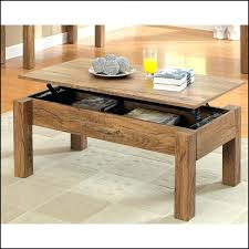 inexpensive coffee tables with storage lift top coffee table coffee table with storage coffee table sets