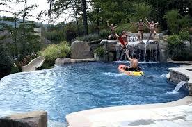 waterfalls for pools inground genderpacorg