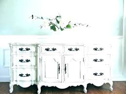 white sideboards and buffets buffet cabinet with glass doors buffet white buffet cabinet small oak buffet cabinet