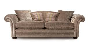 livingroom pillow back sofa delightful multi slipcovers cassius cushion covers re stuffing cushions couch large