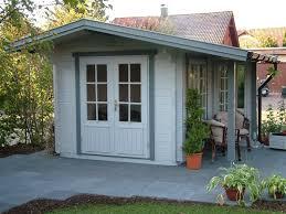 Holzfenster Fur Gartenhaus Affordable Holzfenster With Gartenhaus