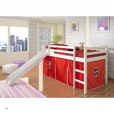 funky kids bedroom furniture. Bedroom:Drop Gorgeous Funky Kids Bedroom Furniture Ideas For Home Decoration Sets Queen Parts Names L