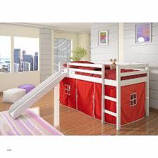 funky kids bedroom furniture. Bedroom:Drop Gorgeous Funky Kids Bedroom Furniture Ideas For Home Decoration Sets Queen Parts Names S
