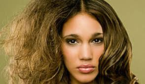 in addition haircuts for long thick frizzy hair   top coupons code in addition 50 Hairstyles for Frizzy Hair to Enjoy a Good Hair Day Every Day additionally Haircuts For Long Thick Curly Frizzy Hair Long Thick Wavy Hair as well 35 Best Haircuts For Thick Coarse Hair   Hairstyle Insider as well Heatless and Easy Hairstyles For Frizzy or Wavy Hair   YouTube likewise 50 Hairstyles for Frizzy Hair to Enjoy a Good Hair Day Every Day additionally 5 Simple Hairstyles for long thick hair   YouTube furthermore  moreover The Best Haircut for Long  Thick   Frizzy Hair   LEAFtv likewise 50 Hairstyles for Frizzy Hair to Enjoy a Good Hair Day Every Day. on haircuts for long thick frizzy hair