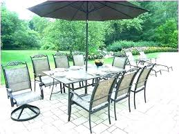 costco garden furniture outdoor garden only patio gazebo offers costco garden city