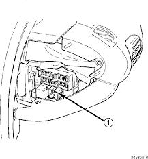i have a 1999 chrysler sebring convertible during a rainstorm 2006 Sebring Fuse Box Diagram 2006 Sebring Fuse Box Diagram #66 2006 chrysler sebring fuse box diagram