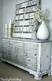 Distressed furniture ideas White Shabby Chic Distressed Furniture Showy Furniture Painting Ideas Painting Bedroom Furniture Ideas Painting Furniture Painting Furniture Folklora Shabby Chic Distressed Furniture Folklora
