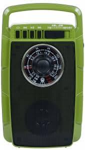 <b>Радиоприемник Max MR-322 Green</b> купить недорого в Минске ...