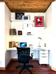 Home office wall shelving Living Room Office Shelving Ideas Home Office Wall Shelving Home Office Wall Shelving Home Office Shelving Home Office Office Shelving Contemporrary Home Design Images Econobeadinfo Office Shelving Ideas Home Office Shelving Ideas Home Office