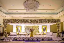 Wedding Decorations, Indian Reception Background Decorations Awesome Backdrops  Backdrop Decorations: New