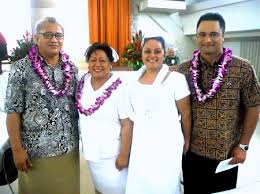 To American News Samoa Fledged A Become Plans Trade Doc For Ntvhs Full School