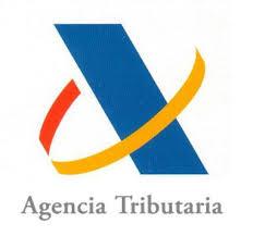Resultado de imagen de APROBADO EL PLAN DE CONTROL TRIBUTARIO 2018