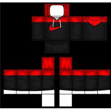 Pants For Roblox Adidas Shirt Template Roblox Nike Red Black Nike Pants