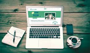 top  benefits of custom essay writing services  homeroomeducom top  benefits of custom essay writing services