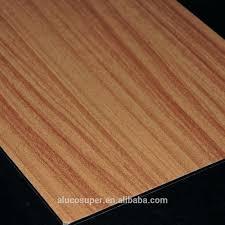 Interior Wood Siding posite Exterior Siding Panels Cedar Shake