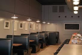 full size of lighting stunning modern interior and furniture decor thai restaurant guildford surrey thai large