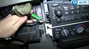 how to service replace instrument gauge light bulbs 1996 99 chevy 1986 Nissan Pickup Wiring Diagram 1996 Instrument how to service replace instrument gauge light bulbs 1996 99 chevy tahoe k1500 pickup youtube 95 Nissan Pickup Wiring Diagram