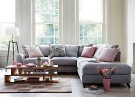 Pink Accessories For Living Room Nice Pink And Grey Living Room 10 1000 Ideas About Pink Living