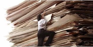 Отчеты по практике на заказ Практическая Часть Отчета по Практике