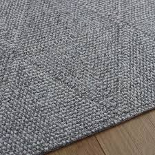 grey kitchen rugs. Cool Gray Kitchen Rugs Grey Ideas With Charming Pictures Rug Set